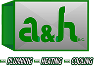 A And H Plumbing Heating And Cooling