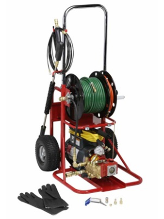 sewer-jetter-pressure-cleaning